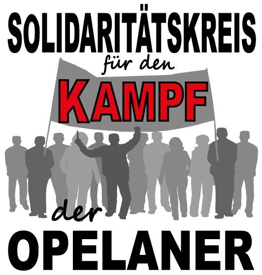 http://opelanersoli.de/images/logo-solikreis-opel.png